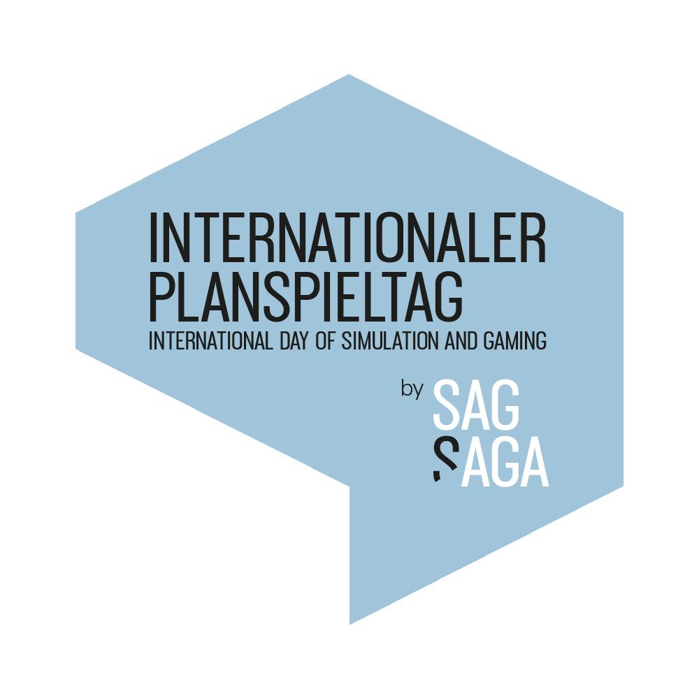SAGSAGA IPT Logo